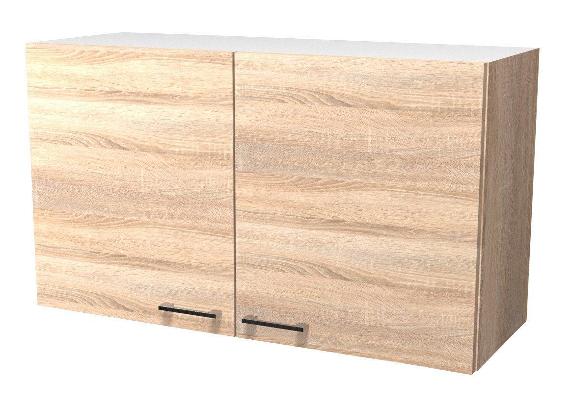 Küchenhängeschrank »Rio, Breite 100 cm«