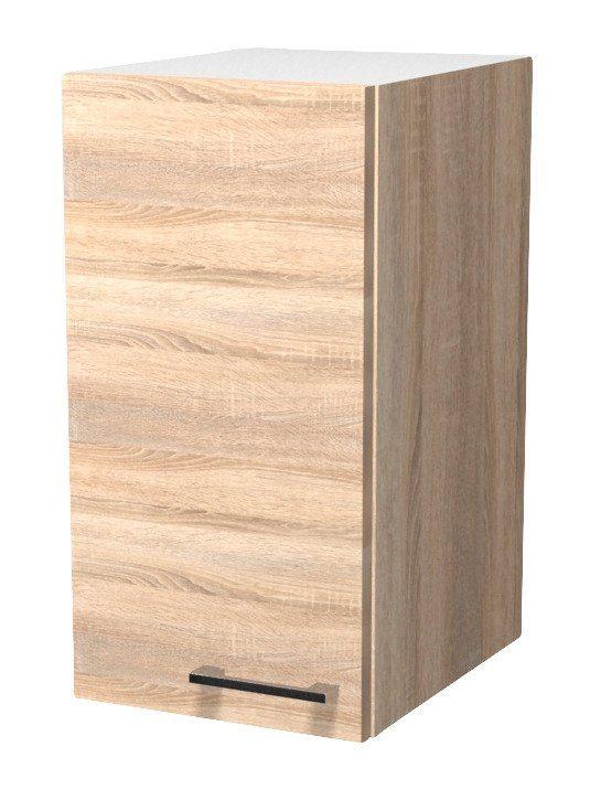 Küchenhängeschrank »Rio, Breite 30 cm«