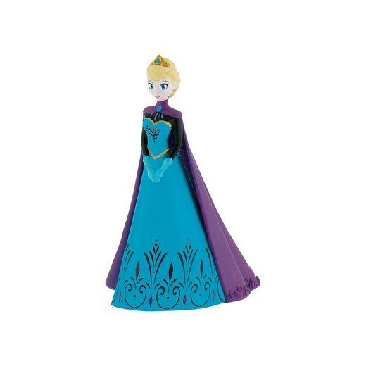 BULLYLAND Comicwelt - Walt Disney Die Eiskönigin - Königin Elsa