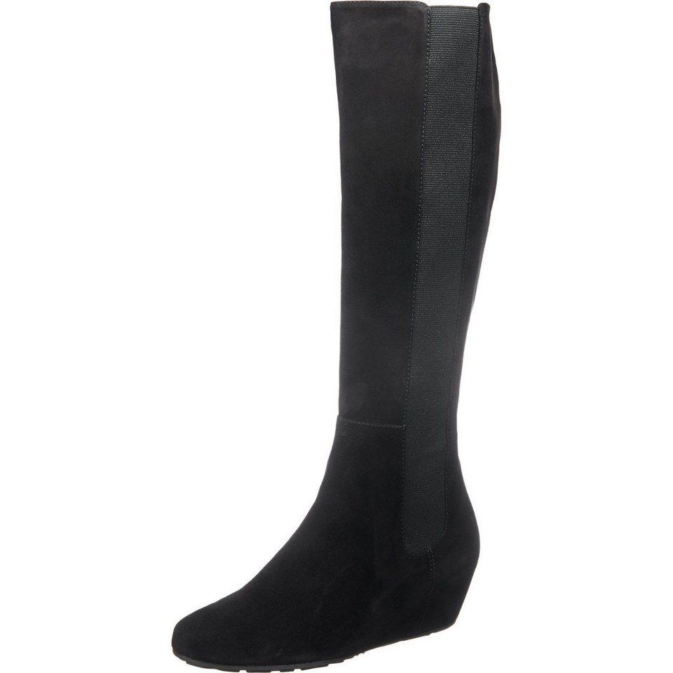 högl Stiefel in schwarz