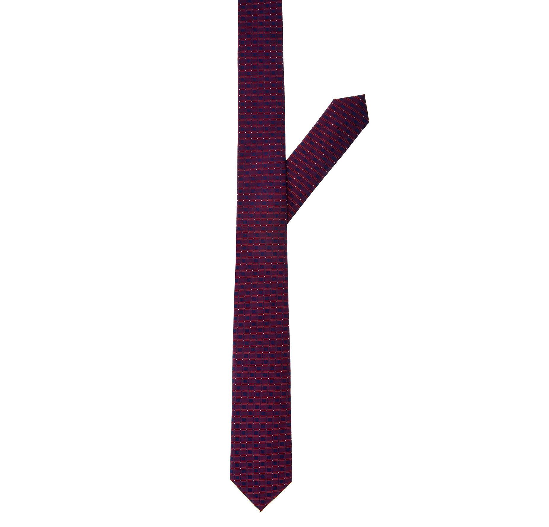 ETERNA Krawatte »eterna«