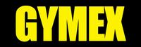 GYMEX