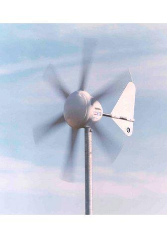 SUNSET Ветрогенератор »913/914i«