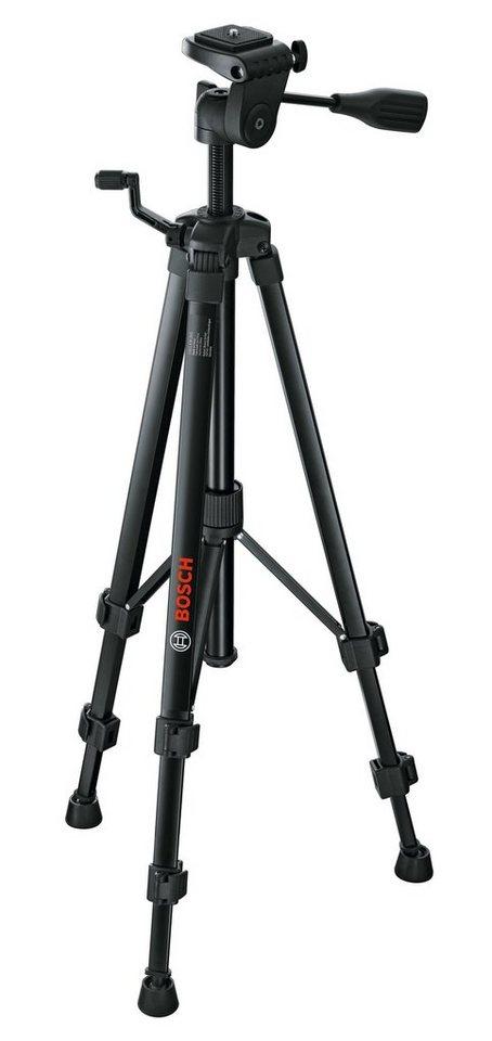 Stativ »TT 150« in schwarz