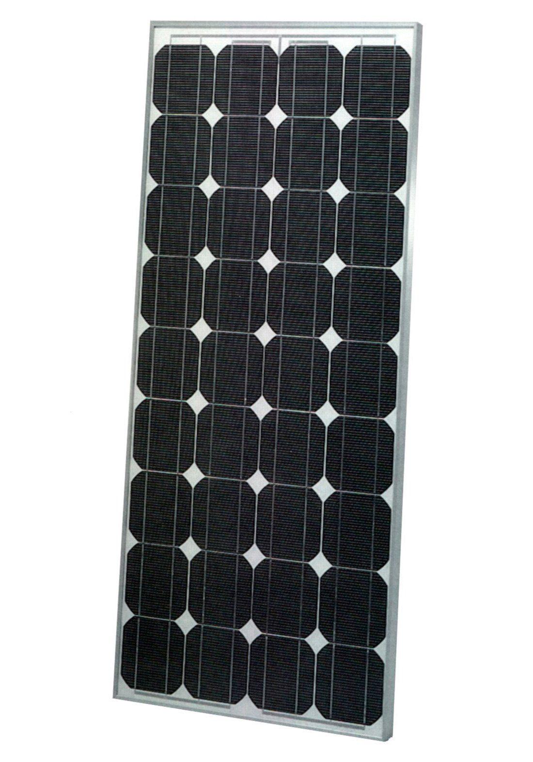 SUNSET Solarmodul »AS 75«
