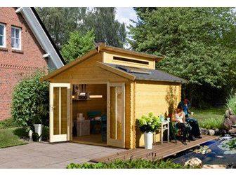 SUNSET Rinkinys: Saulės baterija dėl sodo nam...