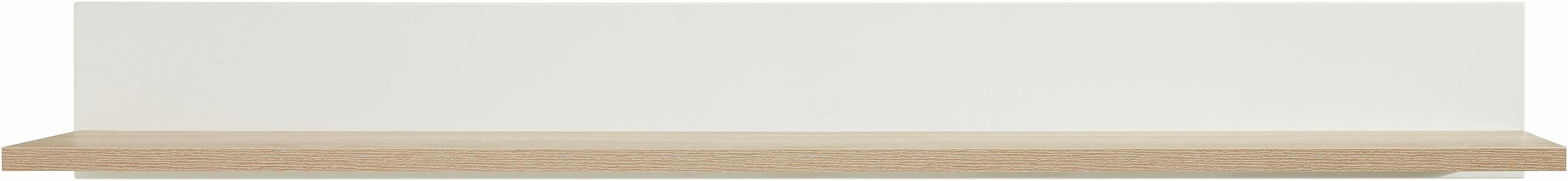 Wandbord »Arena«, Breite 180 cm