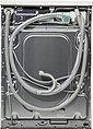 BOSCH Waschmaschine Serie 8 WAW28500, 9 kg, 1400 U/Min, Bild 4