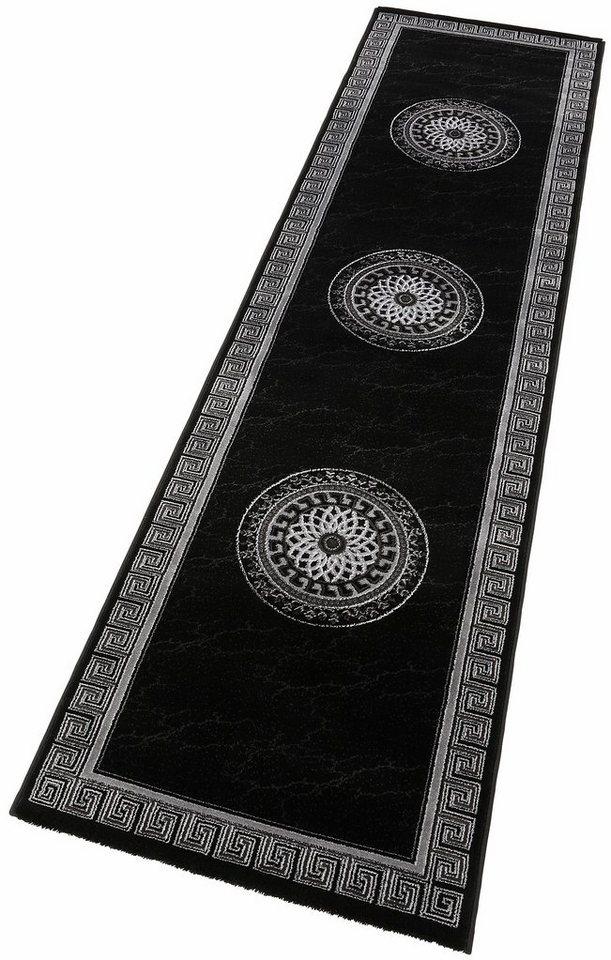 Läufer, Lalee, »Aura 776« in Schwarz