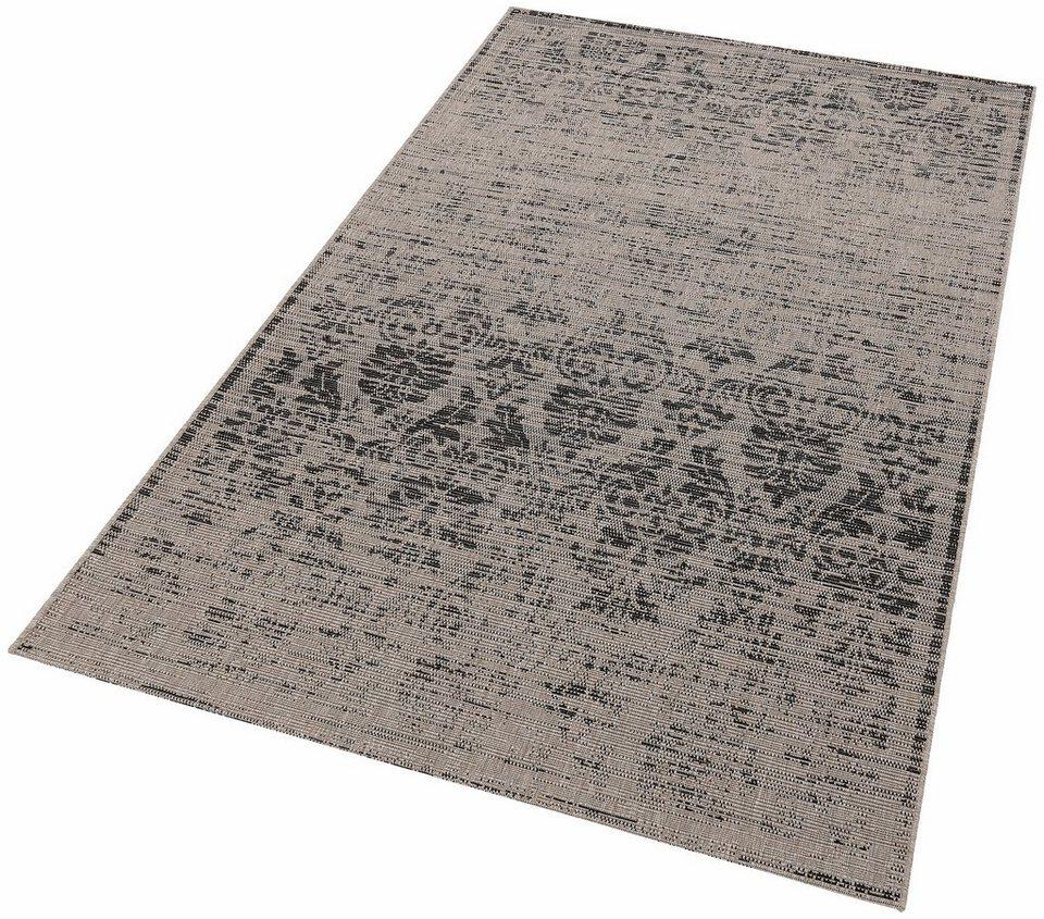 SisalTeppich, Lalee, »Finca 512«, gewebt kaufen  OTTO