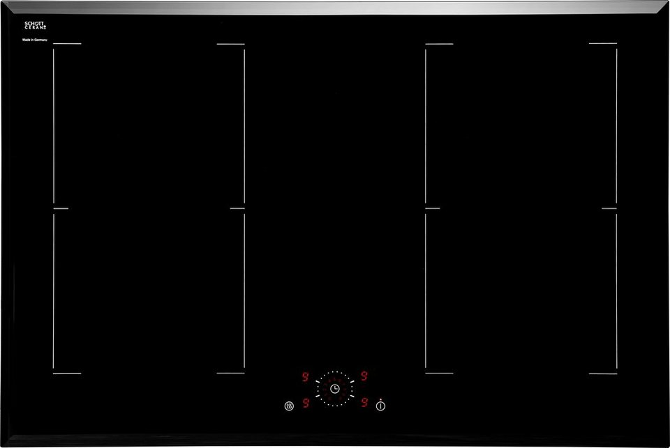 amica flex induktions kochfeld kmi 13319 f kaufen otto. Black Bedroom Furniture Sets. Home Design Ideas