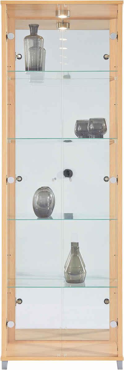 esszimmer-vitrine kaufen » modern & rustikal | otto,