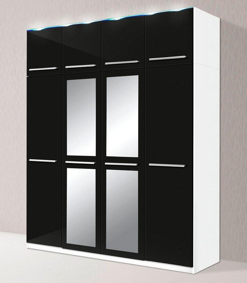hama navi tasche machen sie den preisvergleich bei nextag. Black Bedroom Furniture Sets. Home Design Ideas
