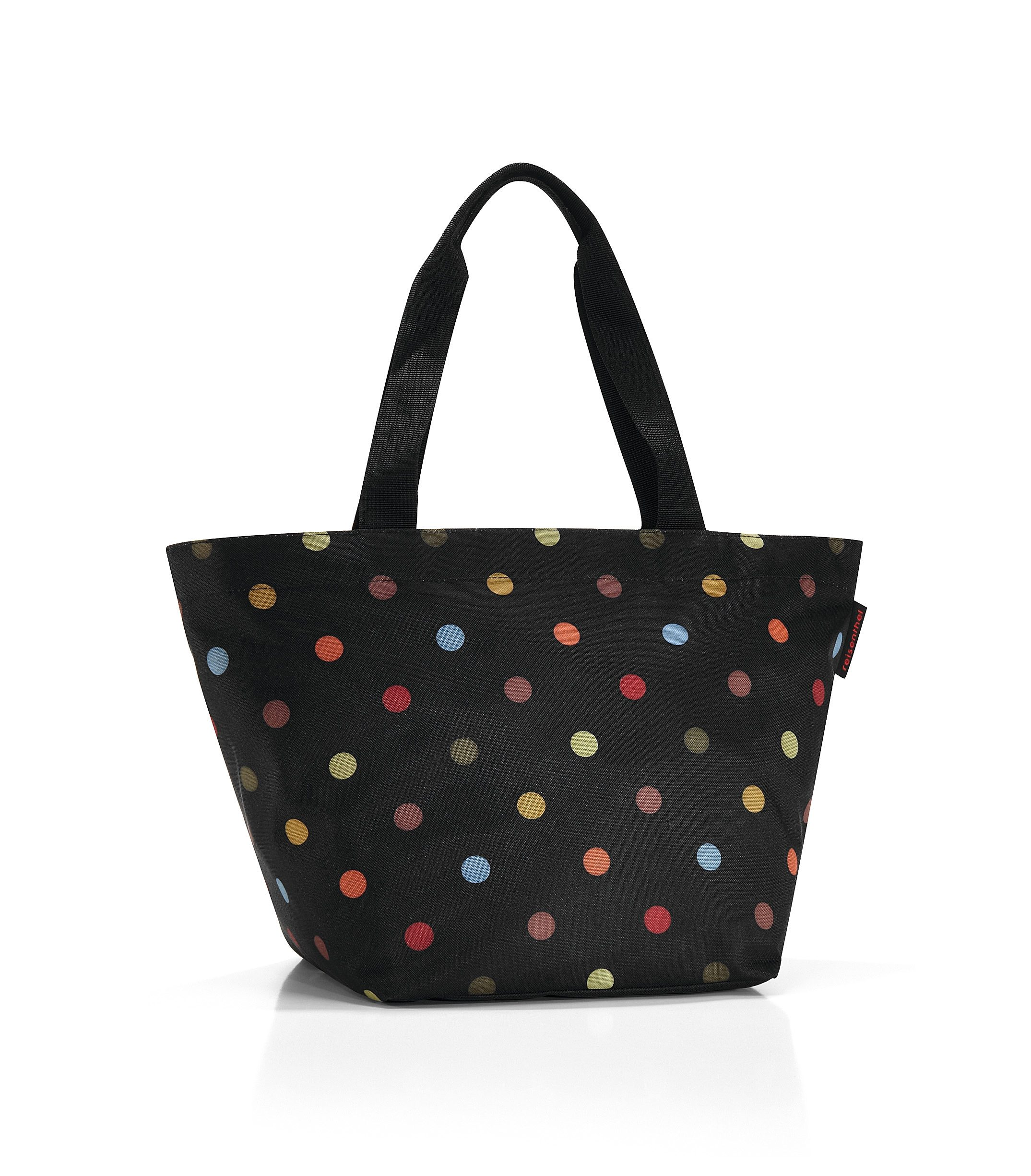 REISENTHEL® Shopper M dots