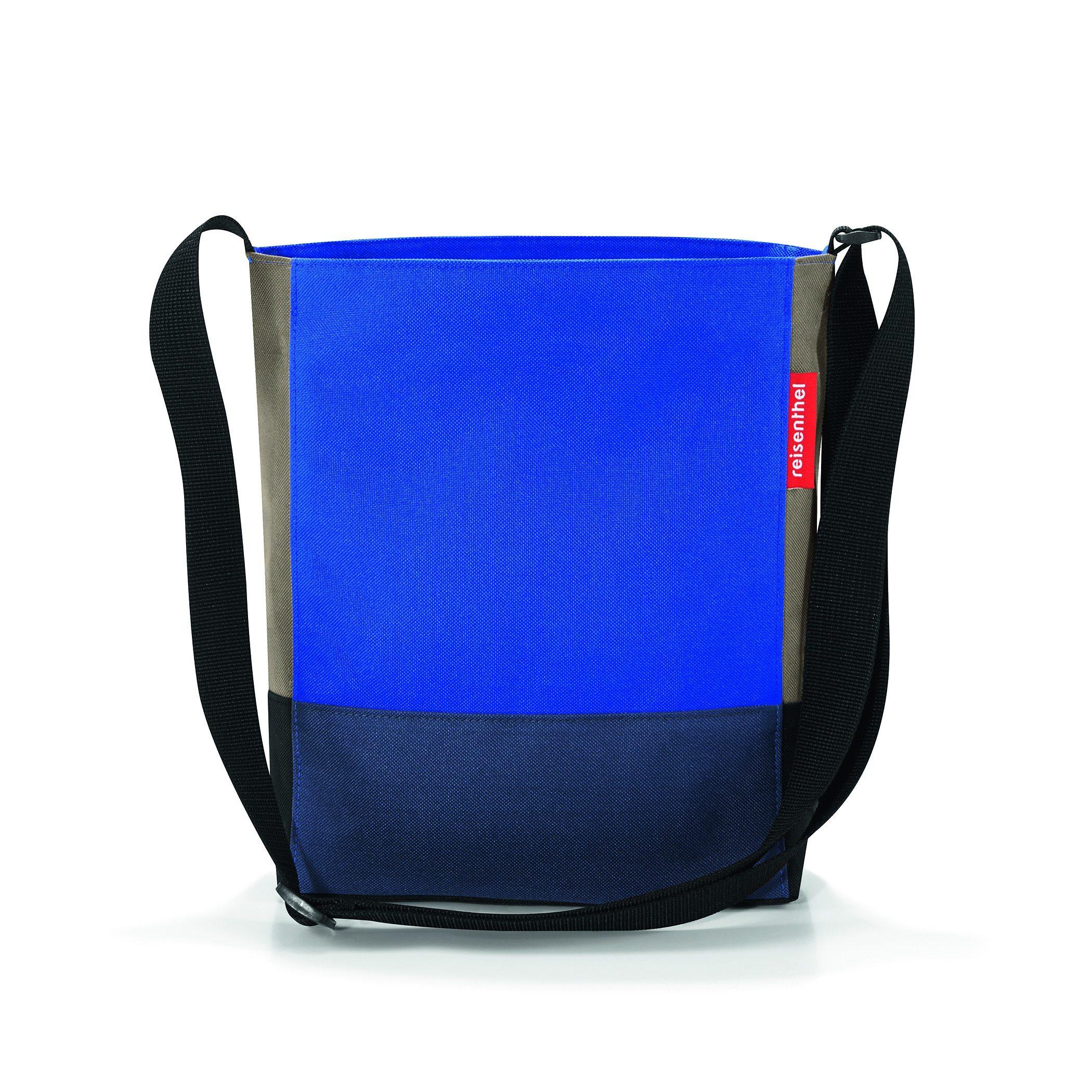 REISENTHEL® Shoulderbag S patchwork