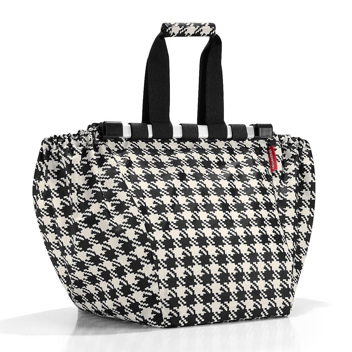 REISENTHEL® Easyshoppingbag fifties