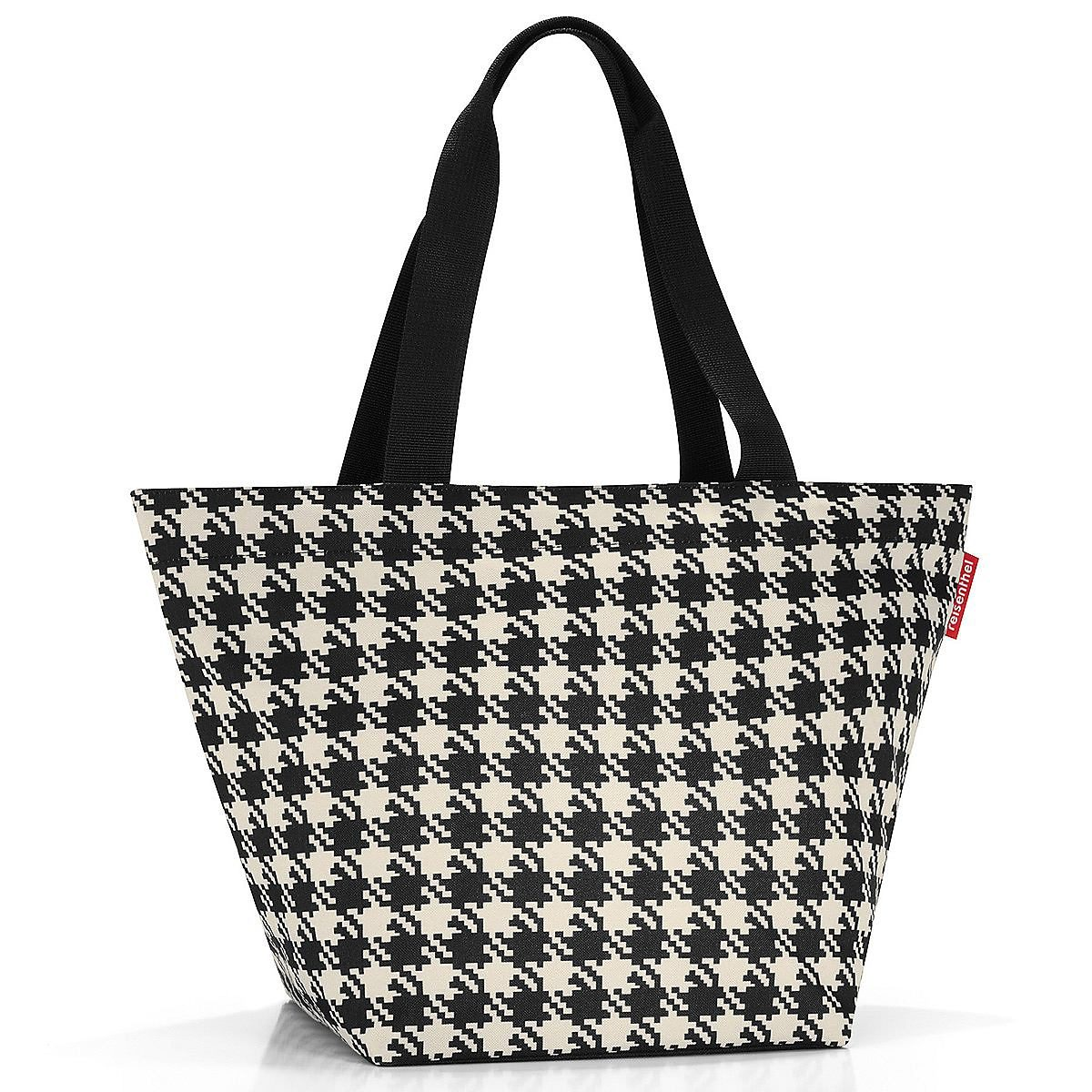REISENTHEL® Shopper M fifties