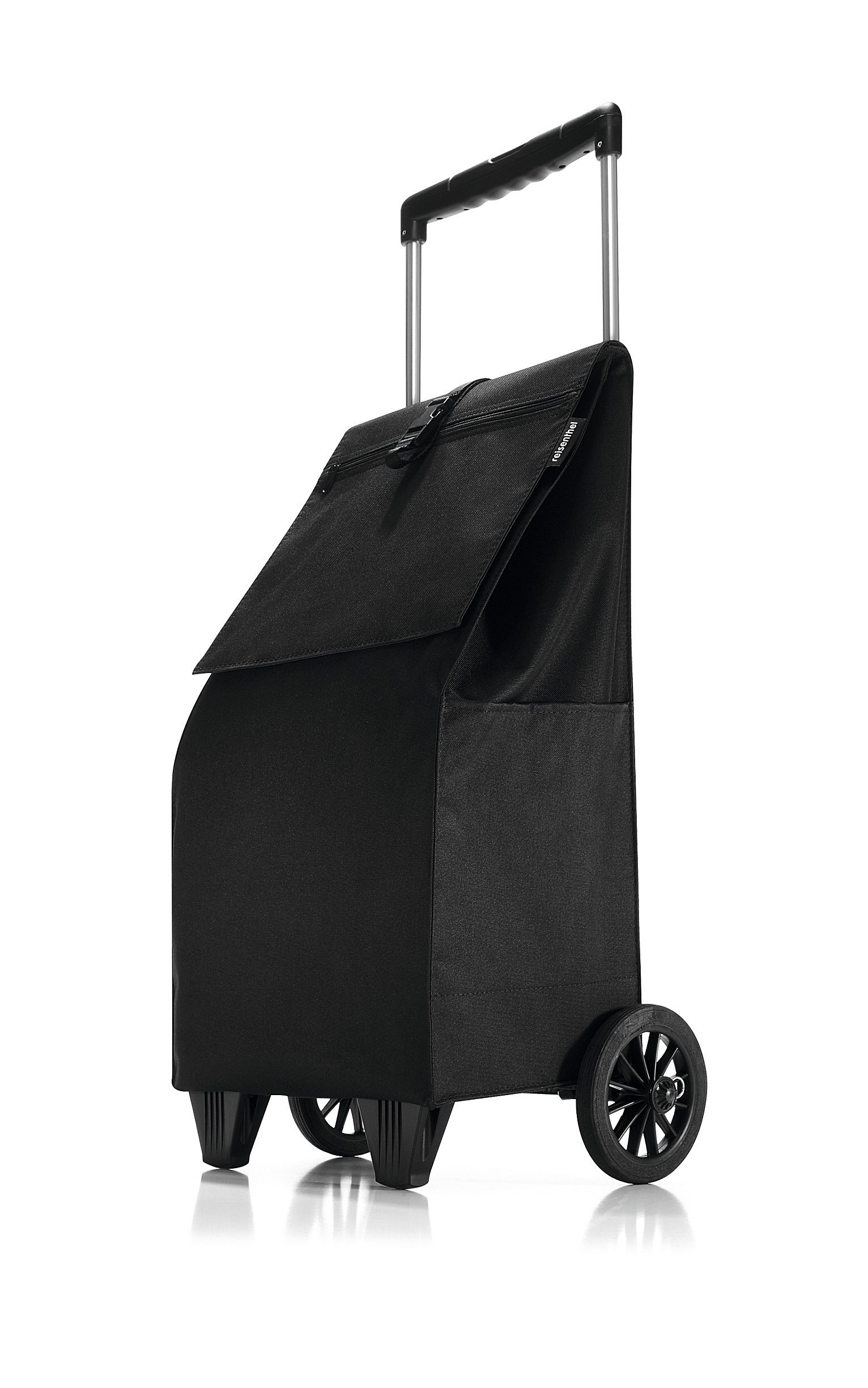 REISENTHEL® Trolley
