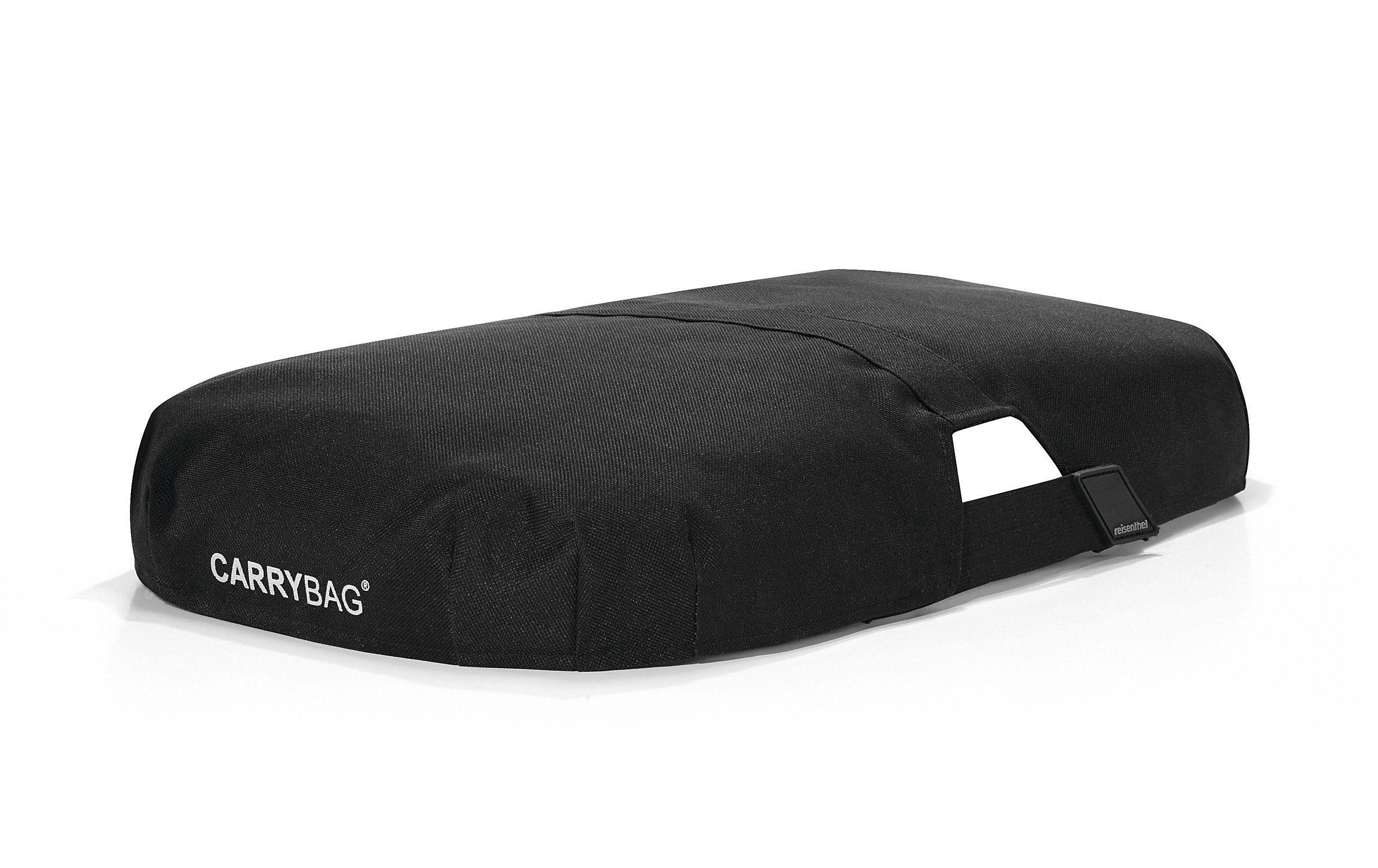 Reisenthel® Carrybag cover