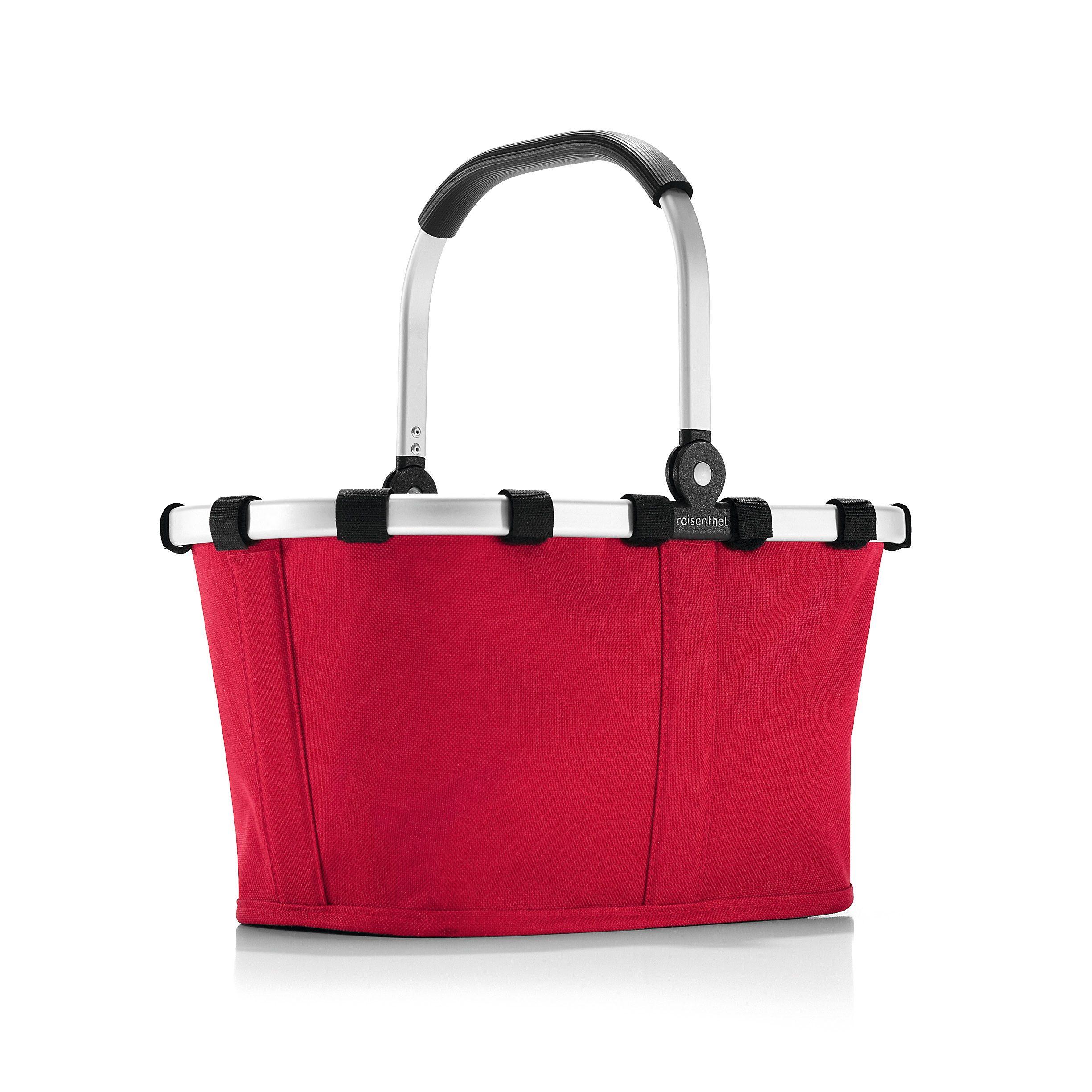 REISENTHEL® Kinder Carrybag XS