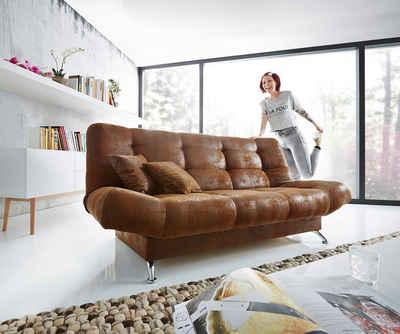 2-Sitzer Sofa online kaufen » Kleine Zweisitzer-Couch | OTTO
