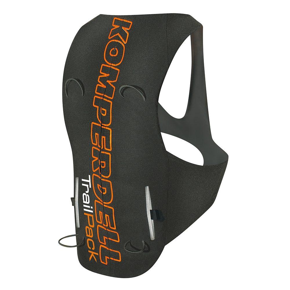 Komperdell Sport- und Freizeittasche »Speed Pack L«