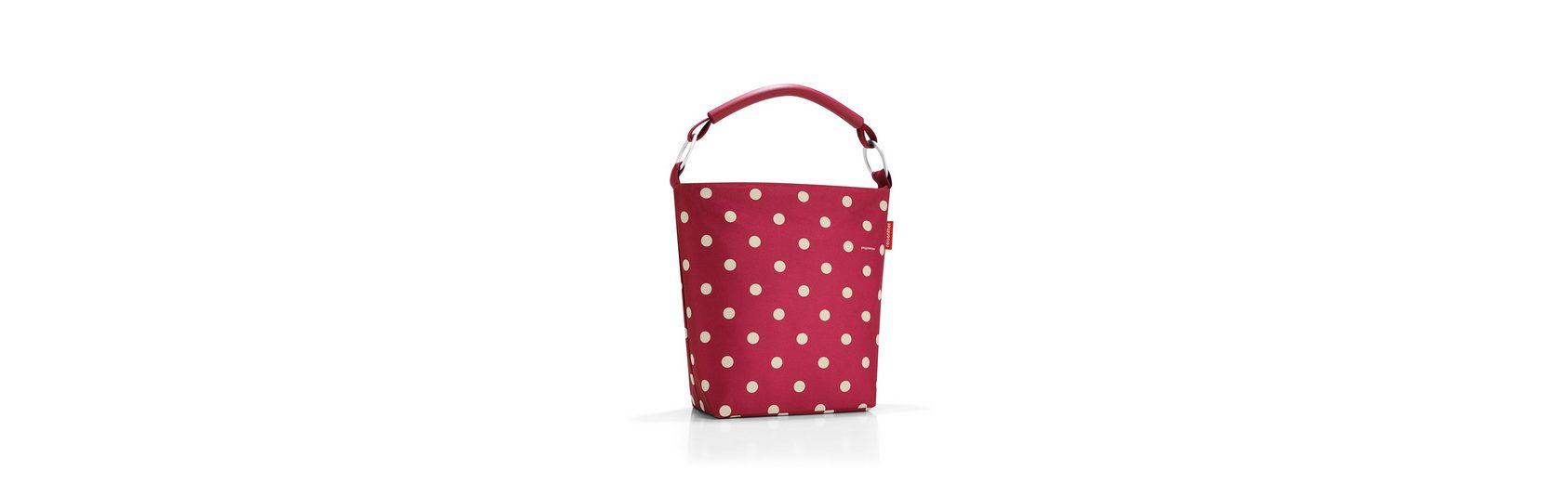 Reisenthel® Ringbag L ruby dots
