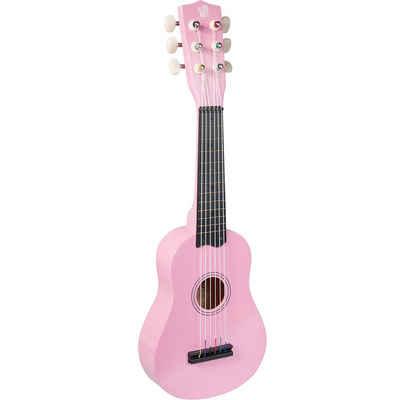 Gitarre Concerto pink, 55 cm Sale Angebote Felixsee