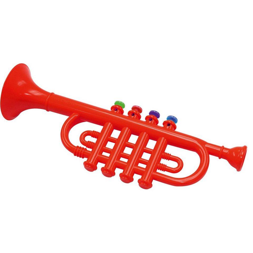 Trompete Concerto, 27 cm online kaufen