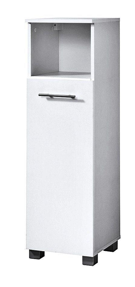 Kesper Midischrank »Palma«, Breite 30 cm in weiß