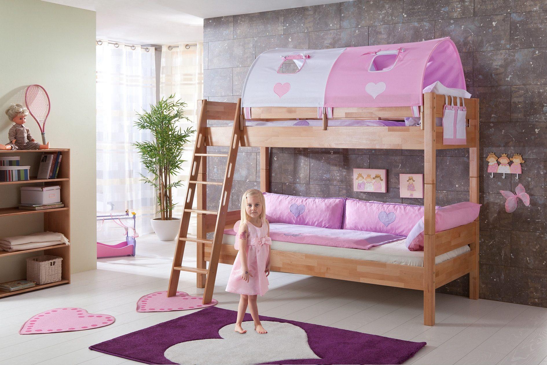 Etagenbett Otto : Home etagenbetten online kaufen möbel suchmaschine