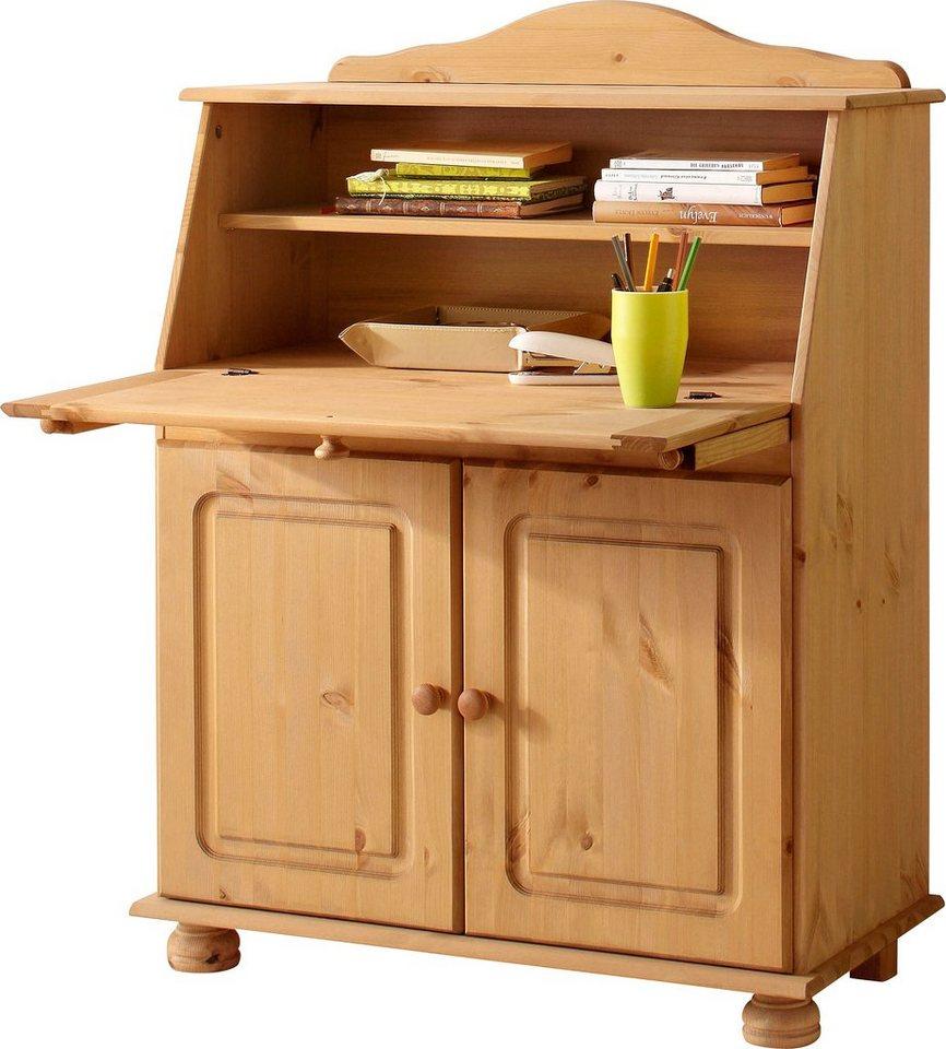 sekret r 75 cm breit bestseller shop f r m bel und einrichtungen. Black Bedroom Furniture Sets. Home Design Ideas