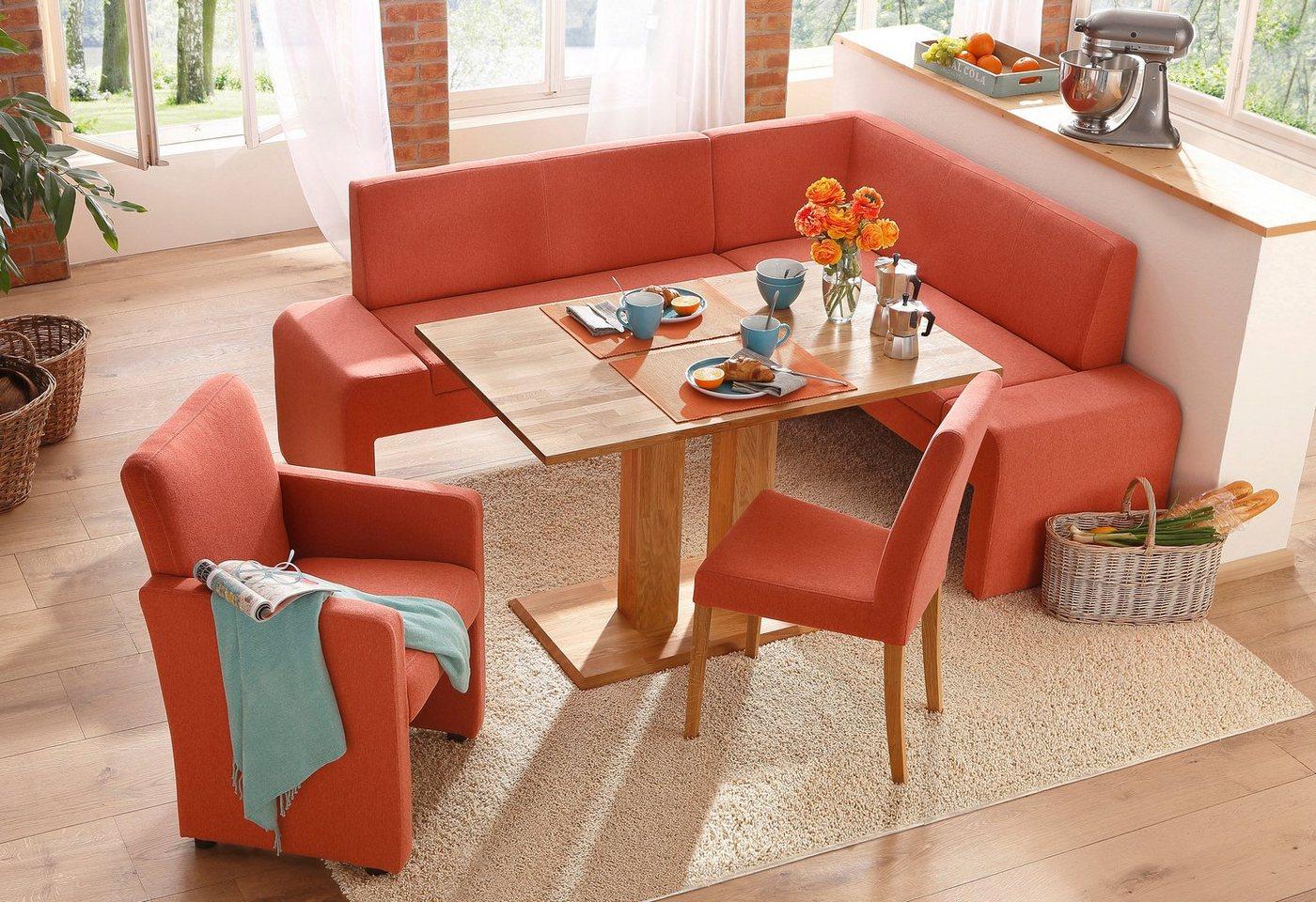 truhe gepolstert preisvergleiche erfahrungsberichte und. Black Bedroom Furniture Sets. Home Design Ideas