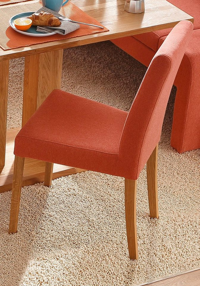 home affaire stuhl bologna im 2er 4er oder 6er set online kaufen otto. Black Bedroom Furniture Sets. Home Design Ideas