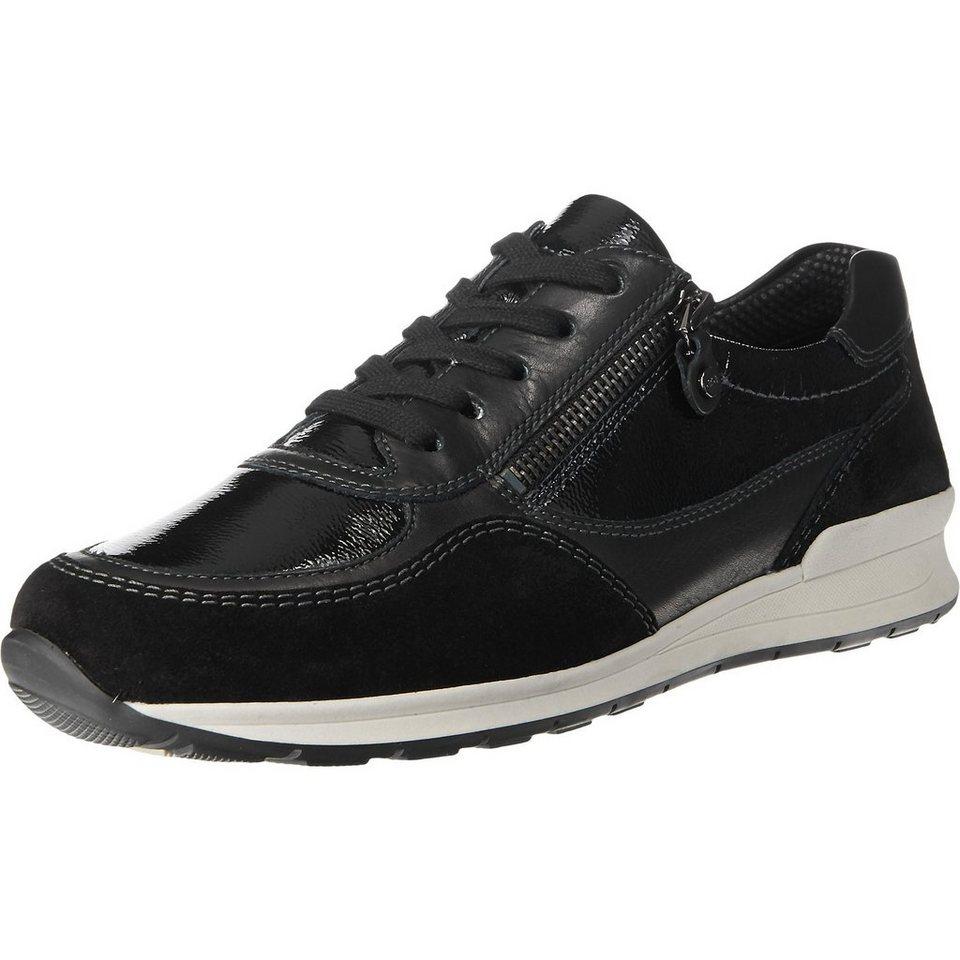 ara Helsinki Sneakers weit
