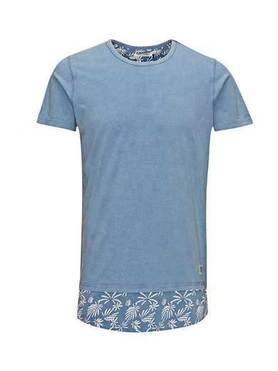 Jack & Jones Lang T-Shirt