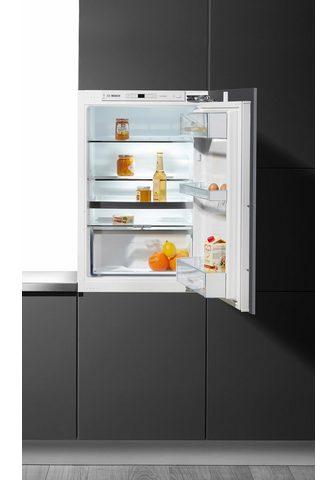 BOSCH Įmontuojamas šaldytuvas 874 cm hoch 55...