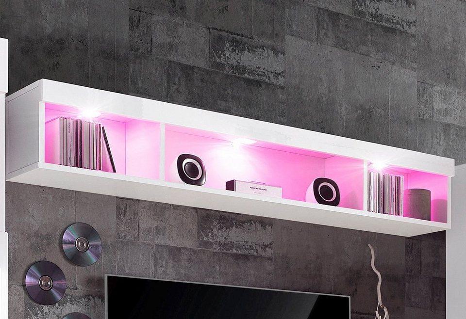 hochglanz brett simple hochglanz brett with hochglanz brett amazing saint laurent aus leder. Black Bedroom Furniture Sets. Home Design Ideas
