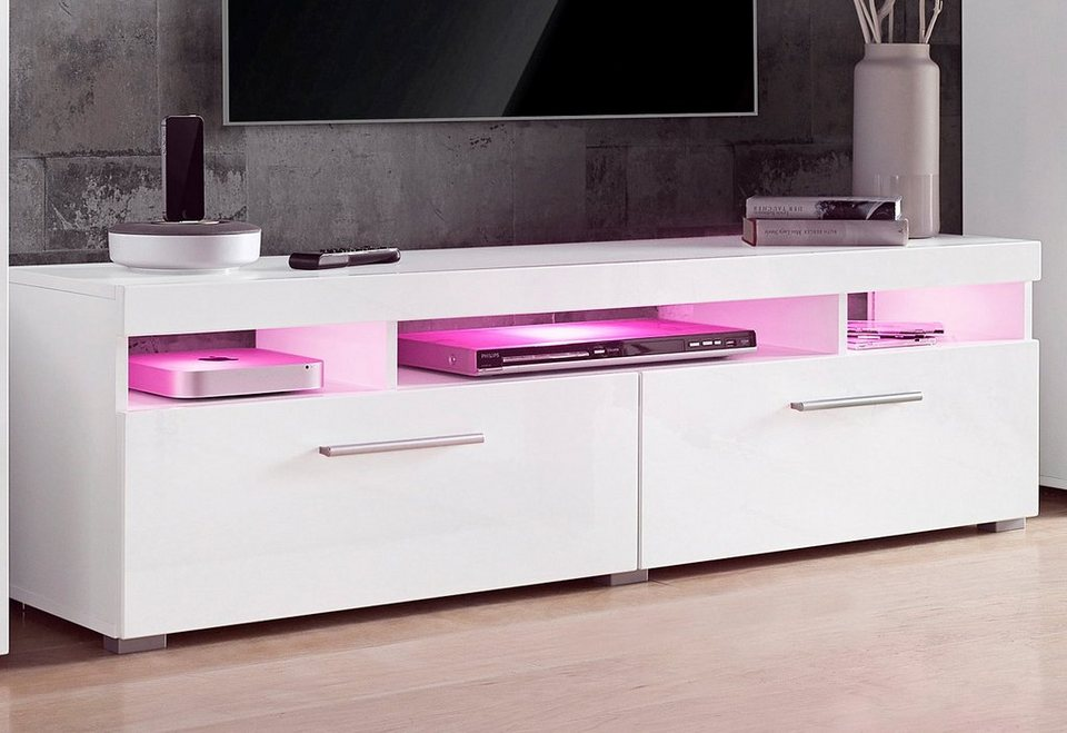 wei hochglanz 140 great casa padrino designer weiss hochglanz cm sekretr konsole u bild with. Black Bedroom Furniture Sets. Home Design Ideas
