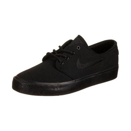 Nike Sportswear »Janoski Charge Canvas« Sneaker