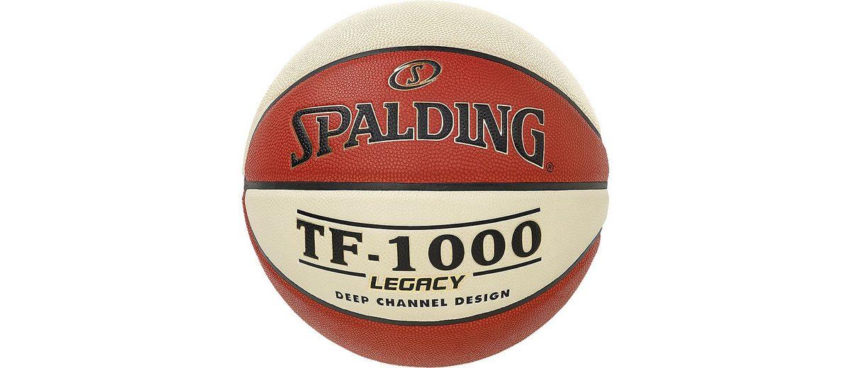 SPALDING TF1000 FIBA Women Basketball