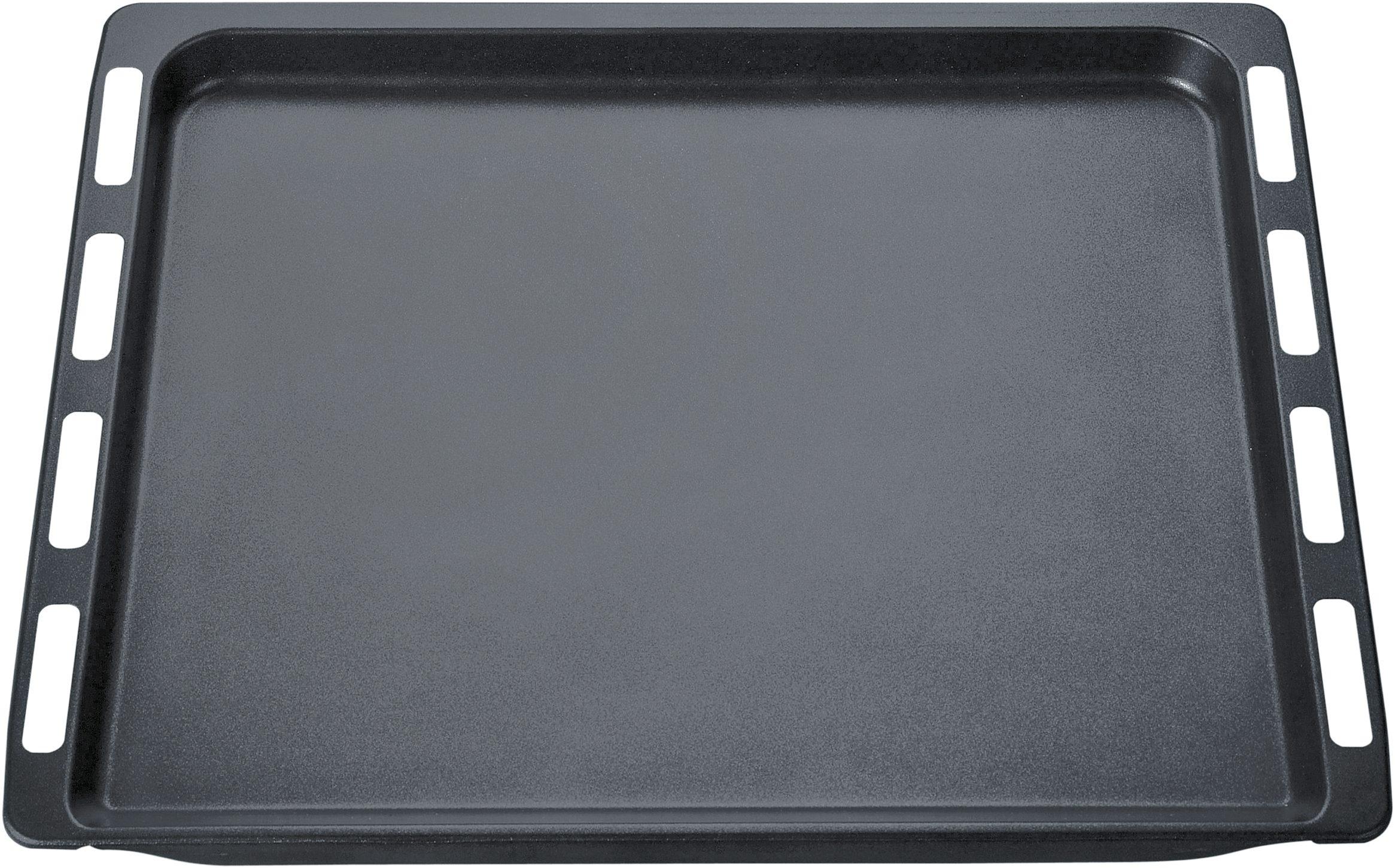 Bosch Backblech HEZ331011, antihaft-beschichtet