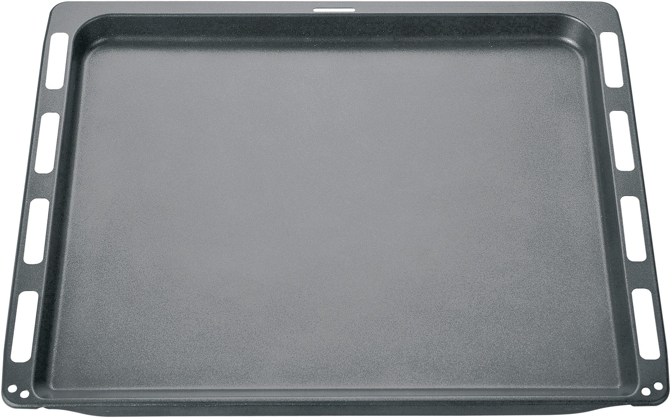 Bosch Universalpfanne HEZ332073, pyrolysefähig
