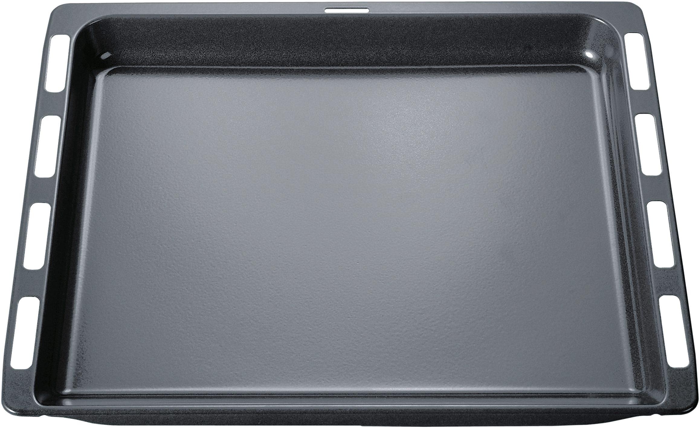 Bosch Universalpfanne HEZ332011, Antihaft