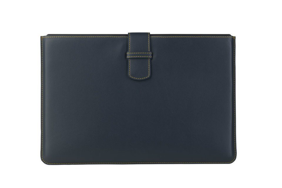"MEDION® Universelles Tablet Sleeve bis 10,1"" »(MD 99321)« in grau"