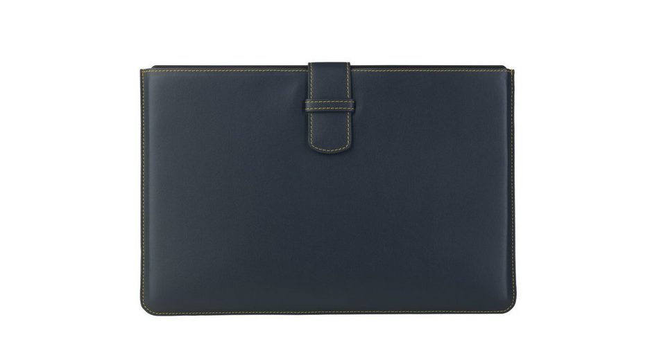 "MEDION® Universelles Tablet Sleeve bis 10,1"" »(MD 99321)«"