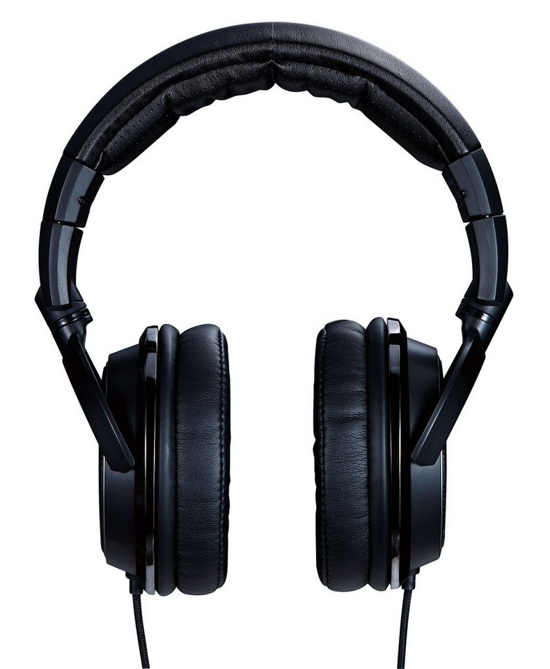 LASMEX Kopfhörer »H-95 (H-95)« in schwarz