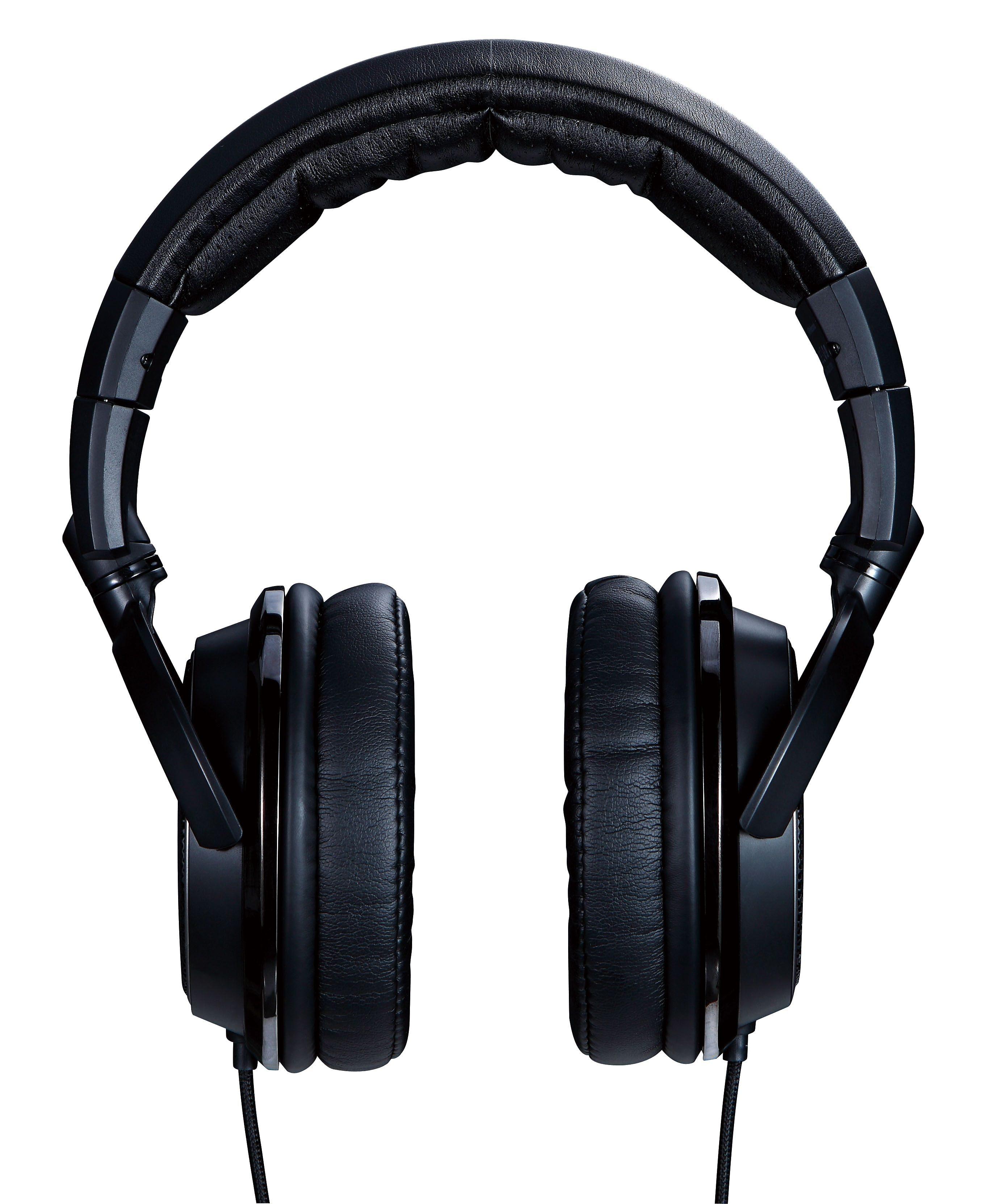 LASMEX Kopfhörer »H-95 (H-95)«