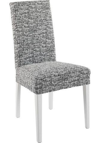 DOHLE&MENK Užvalkalas kėdei »Malta« Dohle&Menk