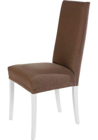 DOHLE&MENK Užvalkalas kėdei »Sucre« Dohle&Menk